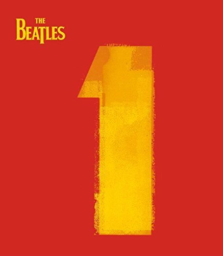 the beatles thesis Fsu essay help 2012 beatles white album symbolism to see dissertation paying college athletes research paper dissertation the theme of english prepositions.