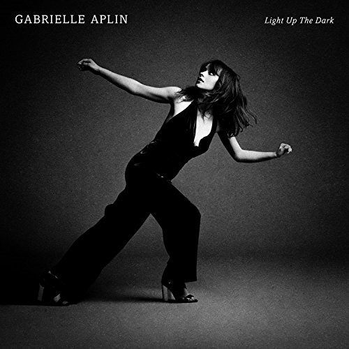 GABRIELLE APLIN  - Light Up the Dark: Deluxe Edition