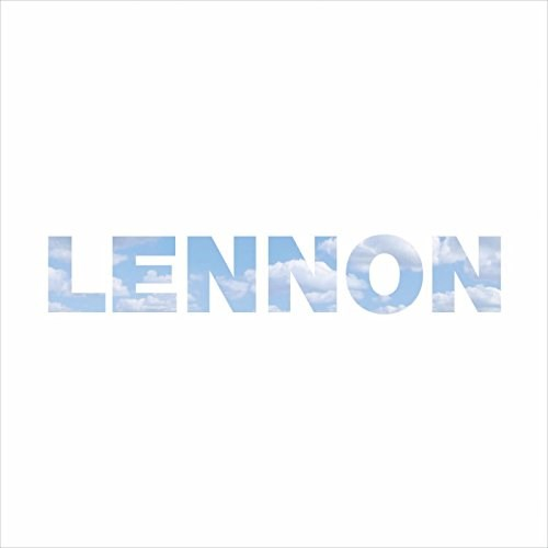 JOHN LENNON - The Signature Box (11CD BOX SET)