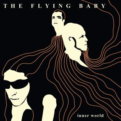 THE FLYING BABY - Inner World