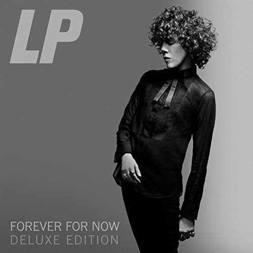 LP - Forever For Now (2CD Deluxe Edition)