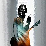 STEVEN WILSON - Home invasion: In concert at the Royal Albert Hall (5LP) - BOX SET
