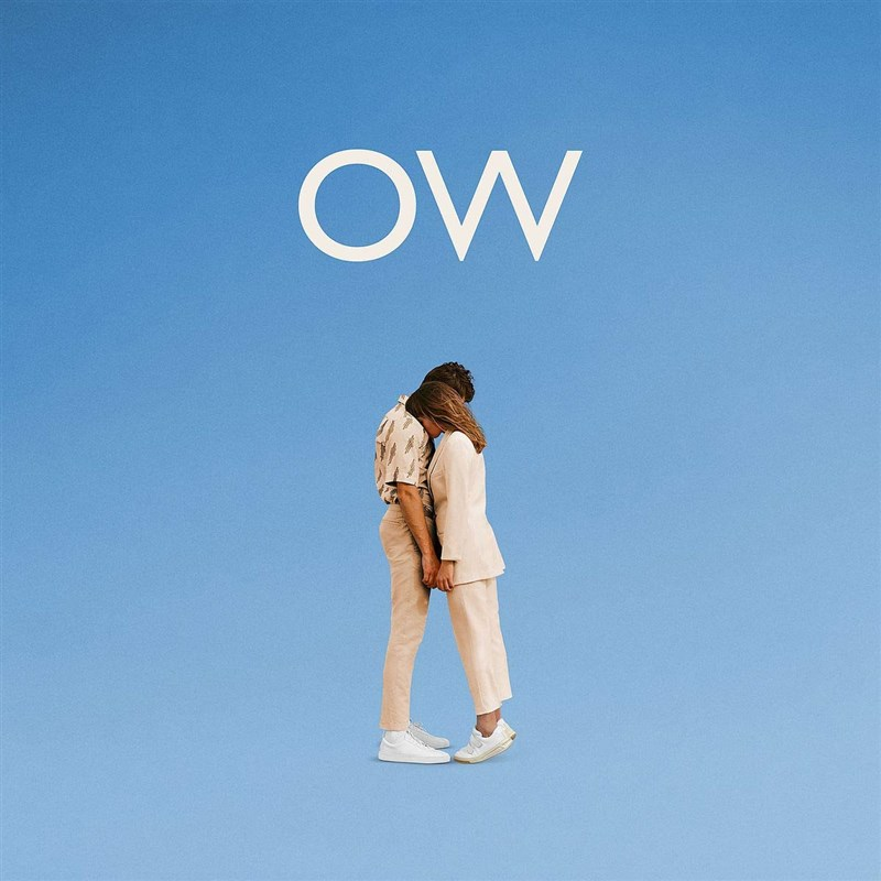 OH WONDER - No One Else Can Wear Your Crown [Deluxe Edition]